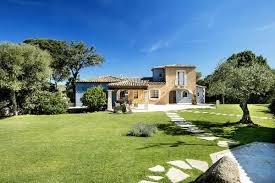 100 Sardinia House Country House And Estate At Monticanaglia Near San Pantaleo