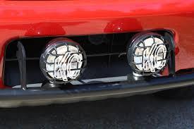 100 Defiant Truck Products Vs Smittybilt Lightbar Nissan Titan Forum