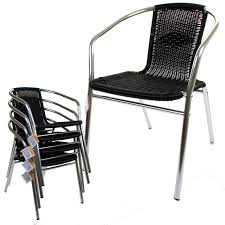 Garden & Patio Bistro Chair Aluminium Chrome Outdoor Garden ... Normann Cophagen Form Chair White Chrome Red And Black Modern Unique Design Stainless Steel Metal Commercial Outdoor Fniture Buy Fniturecommercial Fnitureoutdoor Table 4 Chairs Melltorp Leifarne Marble Effect Chromeplated Amazoncom New Patio Garden Set Of Kitchen Alinium Bistro Table Chairsalinium Lweight 17_010blackbelostylespaghettiairschroframe Three Chairs On Stock Photos Staggering Contemporary Berries Plastic Chair 6 Color Orange Fourteen Suede Chrome On 20th Ding