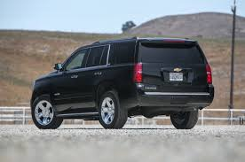 2015 Chevrolet Tahoe Reviews And Rating | Motor Trend 2014 Chevrolet Tahoe For Sale In Edmton Bill Marsh Gaylord Vehicles Mi 49735 2017 4wd Test Review Car And Driver 2019 Fullsize Suv Avail As 7 Or 8 Seater Enterprise Sales Certified Used Cars Sale Dealership For Aiken Recyclercom 2012 Police Item J4012 Sold August Bumps Up The Tahoes Horsepower With Rst Special Edition New 2018 Premier Stock38133 Summit White 2011 Ltz Stock 121065 Near Marietta Ga Barbera Has Available You Houma 2010 4x4 Diamond Tricoat 105687 Jax