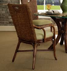 Callaway Rattan Wicker Dining Arm Chair From Classic Rattan Model 4361 Bainbridge Ding Arm Chair Montecito 25011 Gray All Weather Wicker Solano Outdoor Patio Armchair Endeavor Rattan Mexico 7 Piece Setting With Chairs Source Chloe Espresso White Sc2207163ewesp Streeter Synthetic Obi With Teak Legs Outsunny Coffee Brown 2pack Modway Eei3561grywhi Aura Set Of 2 Two Hampton Pebble