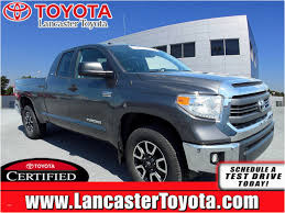 Toyota Lancaster Pa | 2019-2020 New Car Specs Certified Used 2015 Subaru Forester 25i Premium Cvt Suv Near Lancaster Area Gmc Dealer Faulkner West Chester Freightliner Trucks In Pa For Sale On County Motors Vehicles For Sale In New Cars Suvs Ephrata Auto Repair Dump Truck N Trailer Magazine Lafayette Fire Company Thozeguyz Strasburg Food Roaming Hunger At Brubaker Chrysler Jeep Autocom Sterling Trucks For Sale In Lancasterpa Central Pinterest And