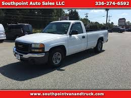 Listing ALL Cars | 2003 GMC SIERRA 1500 WORK TRUCK 2003 Gmc Sierra 2500 Information And Photos Zombiedrive 2500hd Diesel Truck Conrad Used Vehicles For Sale 1500 Pickup Truck Item Dc1821 Sold Dece Sierra Hd Crew Cab 4wd Duramax Diesel Youtube Chevrolet Silverado Wikipedia Classiccarscom Cc1028074 Photos Informations Articles Bestcarmagcom Slt In Pickering Ontario For K2500 Heavy Duty At Csc Motor Company 3500 Flatbed F4795 Sol