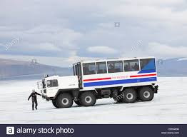 A Twenty Ton Ice Explorer Truck Owned And Run By Arngrimur Stock ... 8 Novel Concepts For Your Food Truck Zacs Burgers White Run On Road Stock Photo 585953 Shutterstock Lap Of The Town Tracey Concrete Marie Curie Drivers They In The Family Tckrun 2014 3jpg Orchard 2015 Tassagh Youtube Deputies Seffner Man Paints Truck To Hide Role In Hitandrun Death Campndrag Last Real Slamd Mag About Dungannon Sporting Hearts Childrens Charity Schting Valkenswaard Car Through Bridge Kawaguchiko 653300857