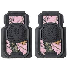 Realtree Floor Mats Blue by Style Girly Floor Mats Design Girly Rubber Car Floor Mats Girly