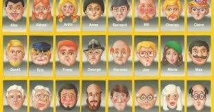 The Stars Of Guess Who