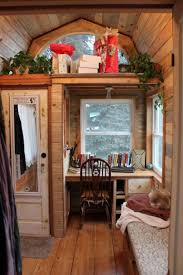 100 Shed Interior Design 20 Luxury Tiny House Ideas Interiordesign