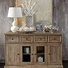 Z Gallerie Glass Dresser by Entryway Furniture Inspiration Z Gallerie