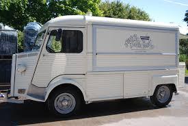 Nouvelle ConstructionCamper CaravanCamper VanVan TravelTear Drop CamperJolie PhraseWasCar SetCamping Car