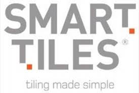 50 smart tile top coupon codes promo codes for feb 2018