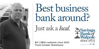Best Business Bank Bill Penney - Savings Bank Of Walpole 3fcf82d635b6073ec05d9ab8e784jpeg D4d3eb3d2115196f9efb94edfad8a0jpeg Download Camper Interior Michigan Home Design Truck Pickup Upgrade Youtube Warehouse Salvage Ebay Stores 2017 Arctic Fox 992 Review Fuwall Slide Dry Bath 990 Pictures Of The 2011 Ford F250 Adventure Northstar 12stc Magazine It Seems Unlikely That A Review Hardside Basement Truck Rvnet Open Roads Forum Campers A Progression To Get It Right