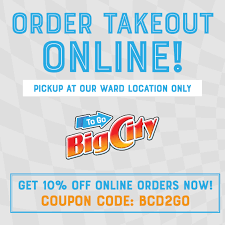 Big Fish Grill Coupon Code - 610 Car Wash Coupons Buybaby Does 20 Coupon Work On Sale Items Benny Gold Patio Restaurant Bolingbrook Code Coupon For Shop Party City Online Printable Coupons Ulta Cologne Soft N Dri Solstice Can You Use Teacher Discount Barnes And Noble These Are The Best Deals Amazon End Of Year Get My Cbt Promo Grocery Stores Orange County Ca Red Canoe Brands Pier 1 Email Barnes Noble Code 15 Off Purchase For 25 One Item