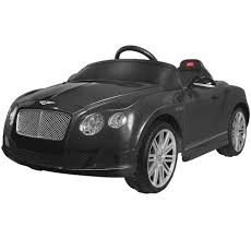 Buy Bentley Continetal 12V Remote Controlled Kids Electric Ride-On ... Buy Used Toyota Tacoma Xtracab Pickup Trucks Toyotatacomasforsale Wheel Rear Axle Part Code 238 For Truck Buy In Onlinestore Protrucks Online Good Quality Starter Motor Ford Tractors Trucks 7 Military Vehicles You Can The Drive Diy Toys Removable Online At Best Prices Lagos Vconnect Truckdomeus Fuel Filter Housing 3230 Joydrive 2013 Ford F250 Super Duty Crew Cab King Ranch 4d 6 Siku Volvo Dumper Truck Azad Industries Blue Steel Ipdent 144 Stage 11 Black Out Bluematocom