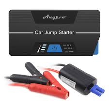 Amazon.com: The Safest Jump Starter,Anypro 600A Peak Portable Jump ... Max Tow Cliff Climber Portable Outdoor Boys Big Vehicle Toy Green Towing My Dolly Or Auto Transport Moving Insider 15piece Kids Repair Truck Pretend Play Set W Lights Top 10 Tire Traction Mats Of 2019 Video Review The Ready Lust Worthy Tiny Home Motor Modern Wrecker In Broken Bow Grand Island Custer County Ne Amazoncom Car Protective Sleeve For Samsung Galaxy S7 Case With Brutus Bodies Competitors Revenue And Employees Owler Holmes Detachable Unit East Penn Carrier 1 Set Org Tire Clamp Boot Claw Trailer Anti Theft