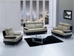 Gorgeous Modern Living Room Furniture Set Sofa Designs For 2015 Dilatatoribiz