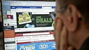 Big States Missing Out On Online Sales Taxes For The Holidays | HuffPost Big States Missing Out On Online Sales Taxes For The Holidays Huffpost 6pm Coupon Promo Codes August 2019 Findercom Category Cadian Discount Coupons Canada Freebies Birch Lane Code Bedroom Fniture Discounts Promo Code Wayfair 2016 Hp 72hour Flash Sale Up To 61 Off Coupons Wayfair 10 Off Coupon Moving Dc Julie Swift Factory Direct Craft Weekend Screencastify