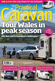 Practical Woodworking Magazine Download by Practical Caravan October 2017 Free Pdf Magazine Download