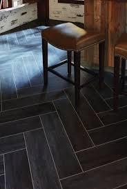 sheet vinyl flooring remnants black and white floor tiles self