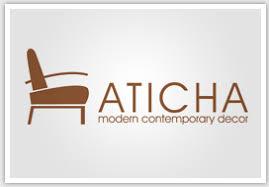 Furnituretownlogodesign Furniture Logo S