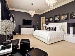 Bedroom Decor Styles Skull Home Decorating Interior Design Bath