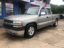 100 2000 Chevy Truck For Sale Chevrolet Silverado 1500 Airport Auto S Used Cars For