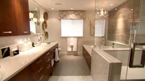 Bathroom Renovation Ideas For Australia Based Homes Master Bathroom Remodel Renovation Idea Before And After 6 Diy Bathroom Remodel Ideas 48 Recommended Stylish Small 20 Ideas Diy For Average People Design Bath Home Channel Tv Remodeling A For Under 500 How To Modern Builds Top 73 Terrific Designs Toilet Small 2 Piece Elegant Luxury Pinterest Creative Decoration Budgetfriendly Beautiful Unforeseen Simple Tub Shower Room Kitchen On Low Highend Budget Remendingcom