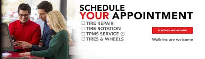 Discount Tire | Tires & Wheels In-Store & Online | Schedule An ... Tire Barn At 1390 North National Road Columbus In Brakes Tires Stories Rotary Club Of Dublin Am Unlimited Memories Created While Tending Fields Kauffman Kauffmantire Twitter 25 Unique Tyre Shop Ideas On Pinterest Material Shops Near Me Bloomington Indiana The Best 2017 Compare Sizes 82019 Car Release Specs Price 14 Inch And Reviews Used Cars Ohio Goodyear Eagle Ls2 P22550r18 Walmartcom