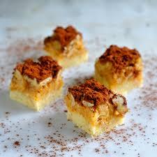rezept claudio principe karamell nuss torte