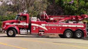LAFD Heavy Rescue 3 & Rescue 3 - YouTube Eone Demo Trucks Archives Fire Line Equipment Used Trucks For Sale 1993 Freightliner Rescue Truck Youtube Lakeland Dept Heavy 14 Tommy Fraustro Flickr Engines Saurus Westborough Department 1040 Svi Apparatus Showcase Clackamas District 1 2002 Eone Cyclone Ii Walkin Details Lifesaving Airport Behemoths To The Rescue Scania Group 1995 Kme Duty Command Emergency Vehicles And Engine Wikipedia Rosenbauer America Response
