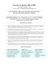 This Is Technical Writer Resume Sample India