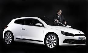 Amazing Vw 2 Door Sport Car for Car Inspiration with Vw 2 Door