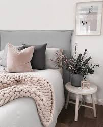 Thinking In Pink Bedroom Inspiration CozyBedroom IdeasBedroom