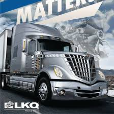 LKQ ACME Heavy Truck Buyer Brandon Ftacek - Automotive, Aircraft ... Lkq Cporation Acme Heavy Truck Buyer Brandon Ftacek Automotive Aircraft New And Used Trucks For Sale On Cmialucktradercom Lkqheavytruck Twitter Mack Mr688 Cab 1769150 For Sale By Intertional Prostar 1376659 Duty Lkq Cooling Platinum Hd Youtube 2010 Freightliner Business Class M2 106 2002 Sterling A9500 Stock 1532875 Hoods Tpi Kenworth W900 1390257