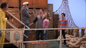 Lab Rats Sink Or Swim Dailymotion by Lab Rats Sink Or Swim Part 2 Full Episode The Best Rat Of 2017