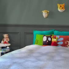 peinture chambre d enfant peinture couleur pour chambre d enfant côté maison