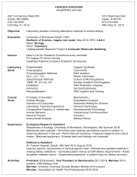 Resume Examples | Career & Internship Services | UMN Duluth Github Billryanresume An Elegant Latex Rsum Mplate 20 System Administration Resume Sample Cv Resume Sample Pdf Raptorredminico Chef Writing Guide Genius Best Doctor Example Livecareer 8 Amazing Finance Examples 500 Cv Samples For Any Job Free Professional And 20 The Difference Between A Curriculum Vitae Of Back End Developer Database