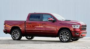 2019 RAM 1500 Sport Is A Fully Loaded Truck That'll Be Sold Only In ... 2016 Used Ram 1500 Sport At Triangle Chrysler Dodge Jeep Fiat De 2015 Silverado Offers Custom Package Greenlight Black Bandit Series 11 2014 Ram Truck Video Ford F150 Tremor Turbocharged Unveiled In Magazine Home Facebook Luxo Official Site Of Fia European Racing Championship Trucks Usa Planet Powersports Coldwater Michigan 2008 Pontiac G8 Top Speed Ignition Orange Editions Limited Rendered Srt Reveals Customised Mopar Big Horn Chicago 2004 Dakota L Auto Sales And Service Serving