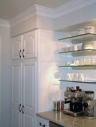 Kitchen Soffit Removal Ideas by Cabinet Painting Nashville Tn Ceilings Kitchens And Chalk Paint