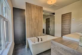 portfolio salle de bain unemaison