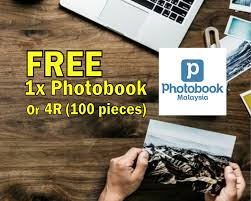 Photobook Deal - Free Photobook Or 100 Pcs 4R Photo Print ... Justice Coupon Code 10 Off All Hotels No Date Restrictions Amacom Ozbargain Iherb Cashback Promo Code 5 Off July 2019 Thailand Amoma Discount 40 Off Tested Working Com Promo Traing Box Rabattkod Tre Rabatt Koder Hotel Coupon Hotelscom Expedia Jd Sports Voucher Codes Free Delivery Shopcoins Malaysia Amomacom Gutscheine Rabatt Einlsbar Im Juli Best Cheap Hotel Nufturersamacom Hotels Best Aliexpress Online March Deal And October 2018