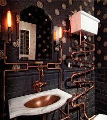 Connie McCreight Interior Design: Mid-Week Inspiration:
