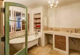 the best bathroom remodeling contractors in oakland before