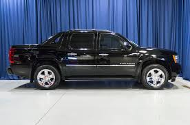 Diesel Trucks | Lifted Trucks | Used Trucks For Sale - Northwest ... 6028 2007 Chevrolet Avalanche Vanns Auto Mart Used Cars For Wikipedia 2018 Review Rendered Price Specs Release Date Chevy Avalanche Red Rims Truck Chevy Trucks For Sale In Indianapolis In 46204 Autotrader White On 24 Inch Rims Truck Tires And 2002 1500 Monster Sale 2003 Z71 4x4 Crew Tucson Az Stock With Camper Shell Elegant Lifted Classic 07 The Dalles Sales Information