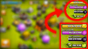 Free Gems And Coins For Clash Of Clans Cheat Prank - Android Apps ... Unison League Hackcheats How To Get Free Gems And Goldios To Free Gems In Clash Of Clans Legal Not A Glitchhack Royale For For Shadow Fight 2 Prank Android Apps On Google Play Works Intertionally 120 100 My Home Design Cheats App Iphone Do It Yourself Improvement Repair The Family Hdyman Home Design Story How Earn Newstodaycom Live 3d Game Drawing Software Sketchup