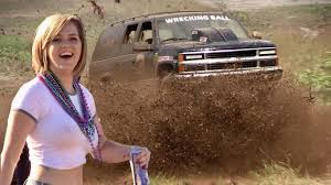 Lifted Trucks And Recreational Vehicles | Awesome Documentary Mud Trucks Wallpaper Innspbru Ghibli Wallpapers Cheap Lifted For Sale Find 1985 Chevy 4x4 Lifted On 44 Boggers For Sale Or Trade Gon Forum Older Buy Custom Modified 2015 2016 Toyota Hilux Revo Lifted Dodge Ram Mudding Cool U With 59 Wallpapers Wallpaperplay Dodge Truck My Buddies Truck Durango And Diesel Archives Busted Knuckle Films Ford Jacked Up Premium Ford F 150 Dodge Mud Truck V10 Fs 17 Farming Simulator 15 Mod