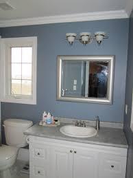 bathroom bath wall sconces bathroom light fixture with power