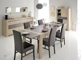 table et chaise cuisine conforama table chaise fer forge chaises fer forgac conforama beautiful