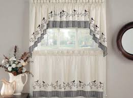 Living Room Curtain Ideas For Small Windows by Curtains Wonderful Short Curtains For Living Room Window Ideas