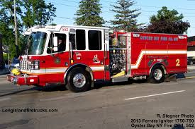 LONG ISLAND FIRE TRUCKS.COM - Oyster Bay Company No. 1 Fire Department Garfield Mvp Rescue Pumper H6063 Firefighter One Ferra Fire Apparatus Pictures Google Search Ferran Fire Archives Ferra Apparatus Safe Industries Trucks Inferno Chassis Chicagoaafirecom August 2017 Specialty Vehicles Inc 2008 Intertional 4x4 Used Truck Details For San Francisco Rev Group Public Safety Equipment H5754 St Landry Parish Dist 2 La