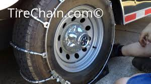TireChain.com Truck/SUV Cable Tire Chains Installation - YouTube Tire Chainssnow Chaintruck Tirechainscom Titan Truck Link Chain Cam Type On Road Snowice 55mm 2457516 Ebay Snow Chains Wikiwand Top Best Chains For Your Car Light Suvs Amazoncom Rupse 8piece Antislip Vehicles Peerless Quik Grip Square Rod Alloy Highway Tc21s Aw The In The Market Choosing Right Product Aug Super Z6 Passengerlight Cables Sz441 Glacier H28sc Vbar Twist 21v Vtrac Cable Set 15 16 Review 2010 Toyota